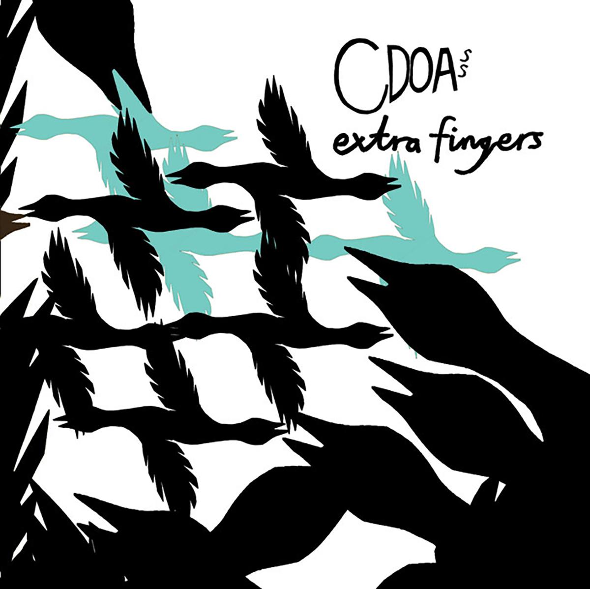 CDOASS