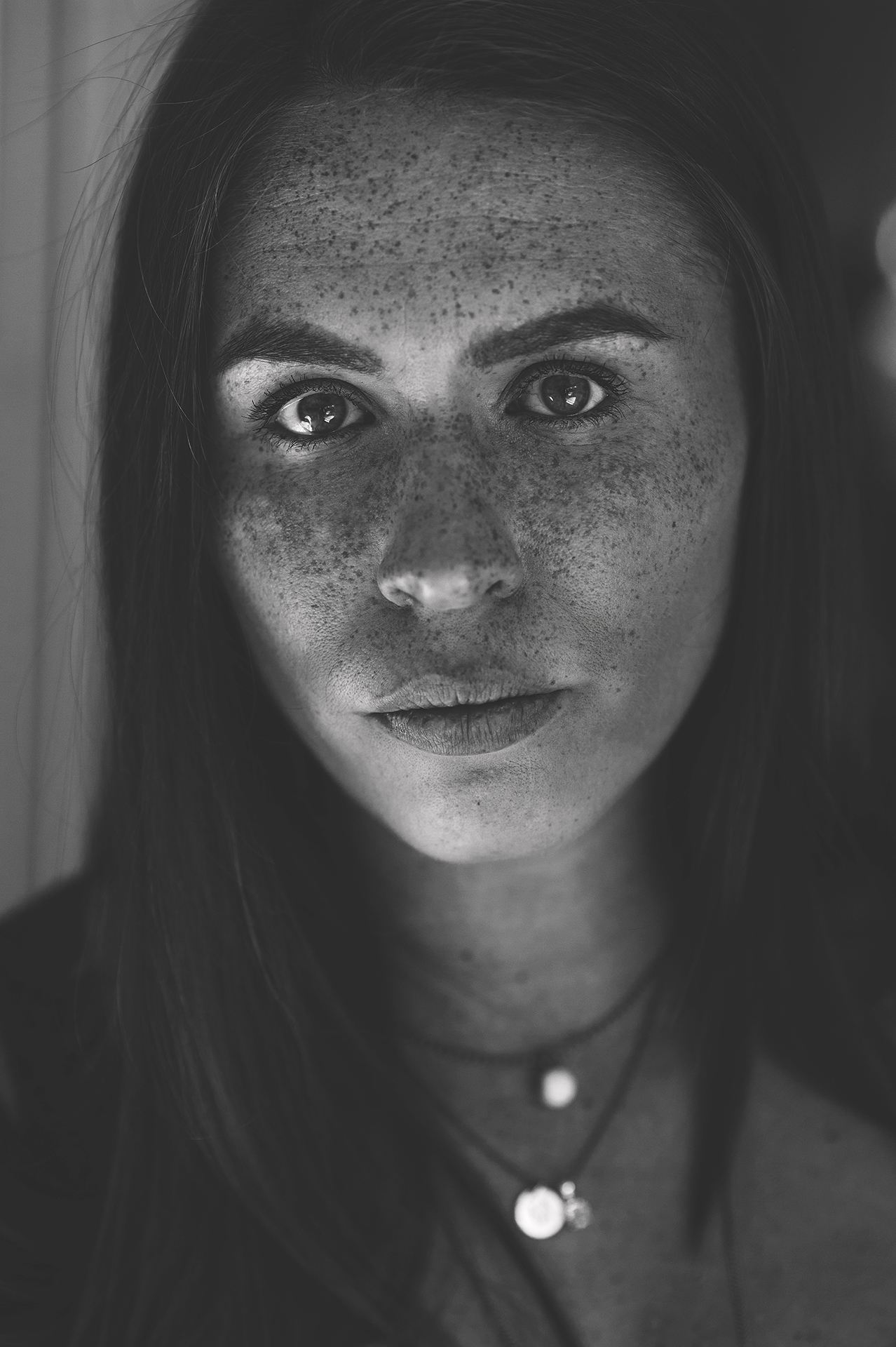 Emma 2017