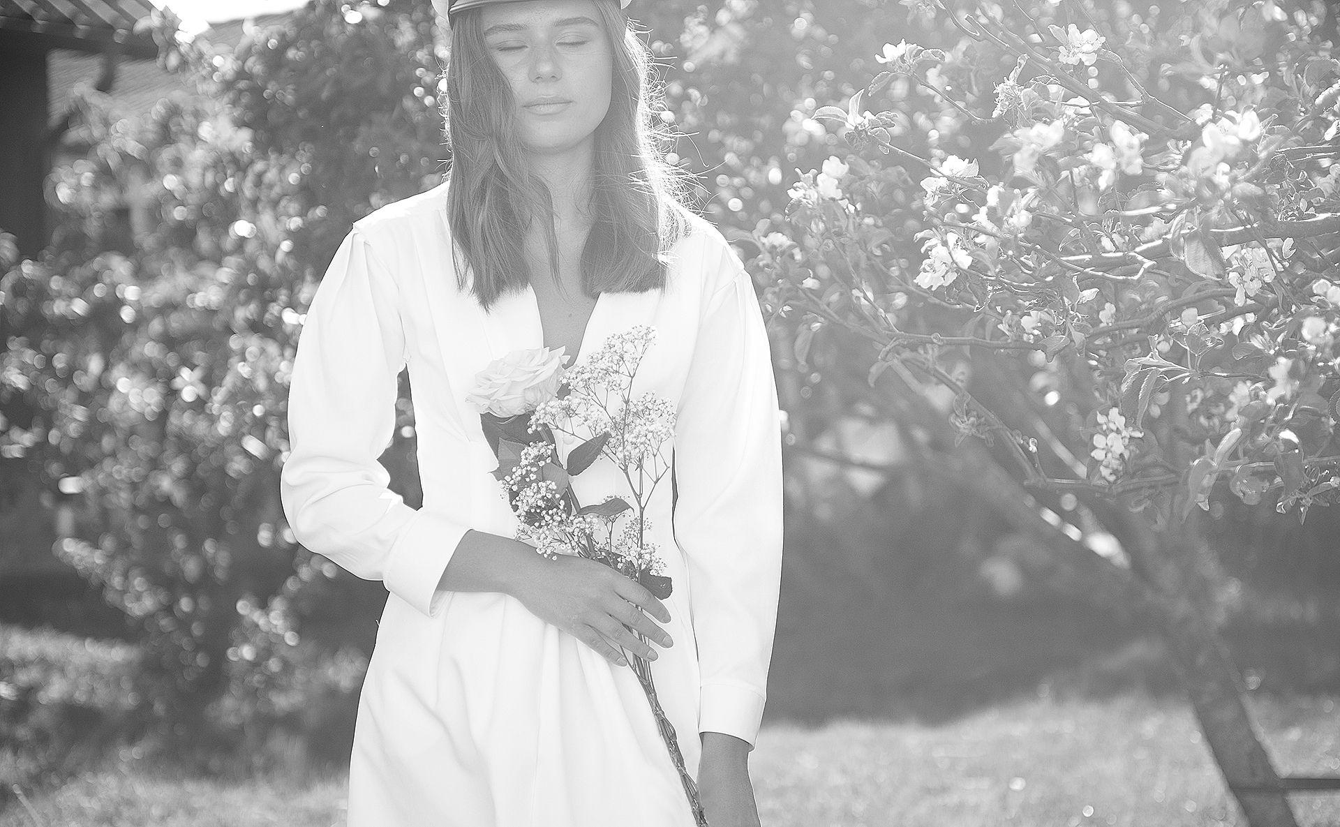Nathalie1WEB-©StinaSvanberg